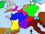 Provincia Francorum