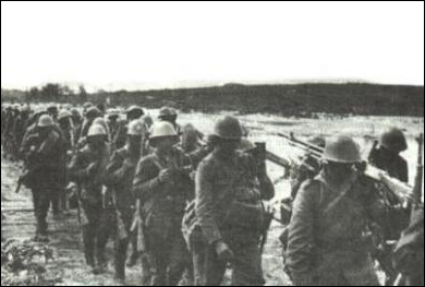 File:Romanian Infantry Transylvania.PNG