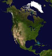 SV - NorthAmericaSatellite