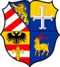 Wappen Österreichisches Küstenland.png