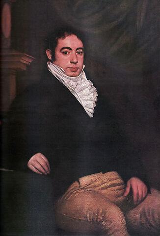 File:Bernardino Rivadavia 2.jpg