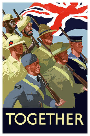 File:British-empire-soldiers1.jpg
