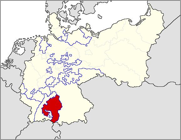 File:CV Map-DR-Württemberg 1918-1934.png