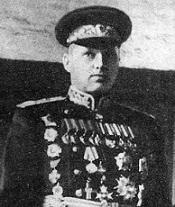 File:Константин Ксаверьевич Рокоссовский.jpg