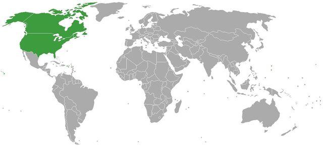 File:Canada USA Locator.jpg
