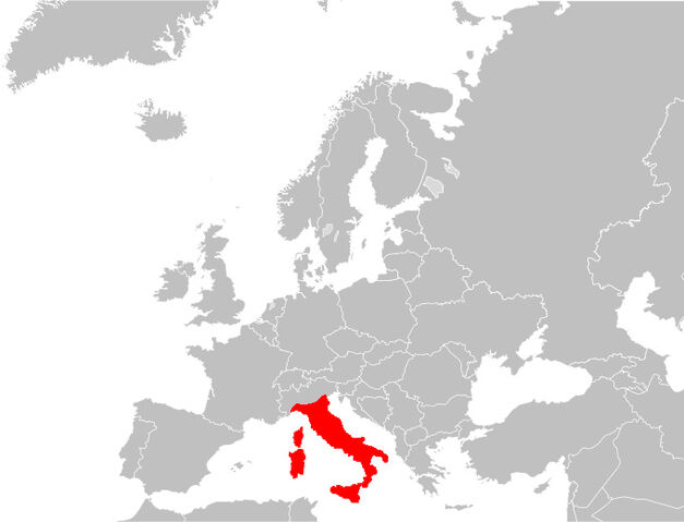 File:Early Rome (PA 2250).jpg