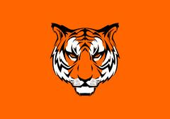 Flag of Tamilakam