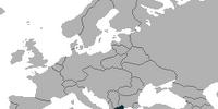Greece (Wasteland Europe)