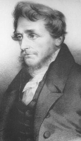 Joachim Lelewel