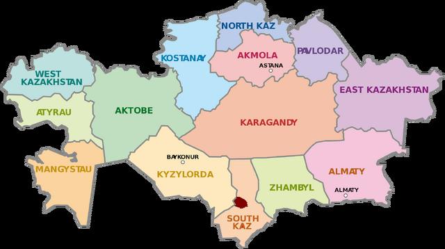 File:Kazakh Khanate 1983DD.png