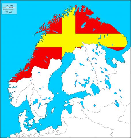 File:Lade (the Kalmar Union) .png