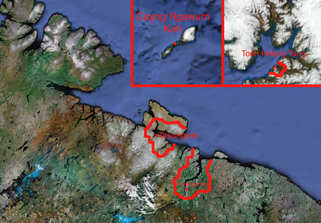 File:Map of Toeh Ngoa Nyoing (PM).png