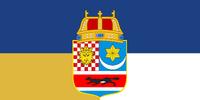 Kingdom of Serbia (Principia Moderni III Map Game)