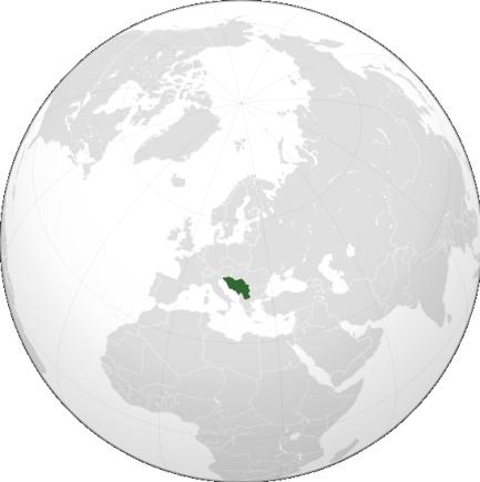 File:Yugoslavia map.PNG