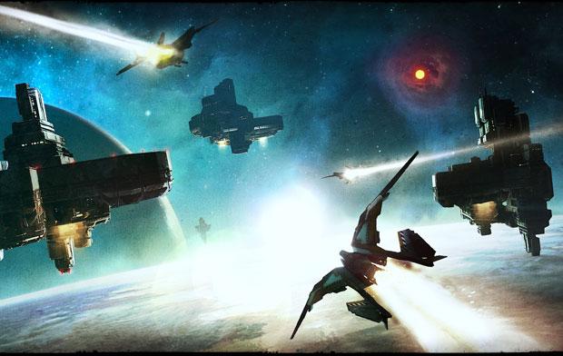 File:Starhawk.jpg