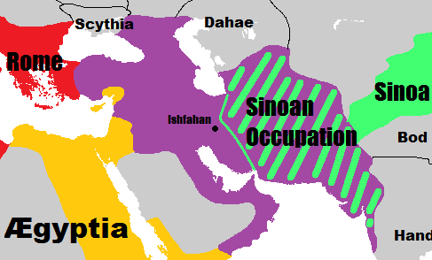 File:AAN Sinoa Occupation.png