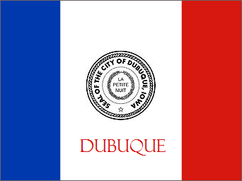 File:Dubuquemadeupflag.png