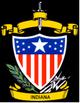 Indiana Military2
