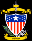 File:Indiana Military2.png