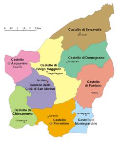 Map of San Marino.png