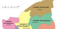 San Marino (Great Nuclear War)