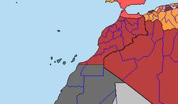 Mapa territorios España Canarias.png