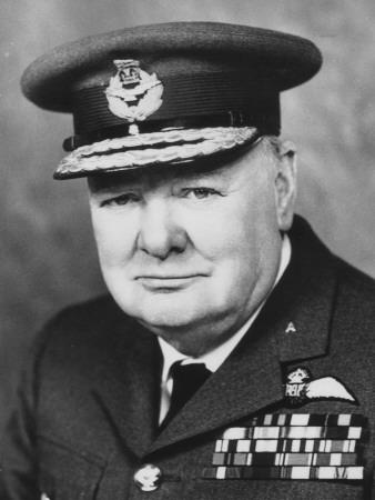 File:Churchill uniform.jpg