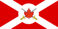 Canadian Empire (Imperial Commonwealth)