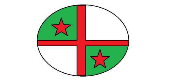 File:Guaymiball Template (Principia Moderni III).png