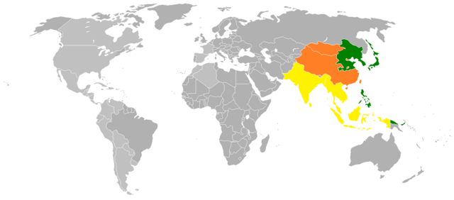 File:India Japan Empires.png
