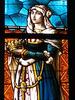 Kristjana IV (The Kalmar Union)