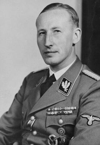 File:Reinhard Heydrich.jpg