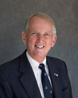 File:Rob Simmons official portrait.jpg