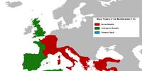2nd Punic Victory