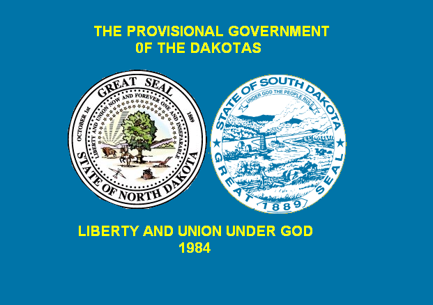 File:DakotaFlag.png