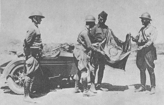 File:Soldados Peruanos en Tacna.jpg