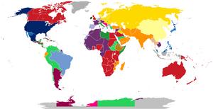 Axis vs Allies (r) The 1958 Nikita Khrushchev plan