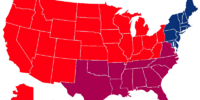 Washington's Flu
