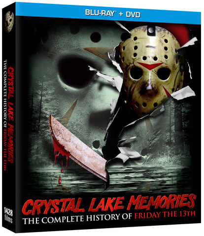 File:Friday the 13th Box.jpg
