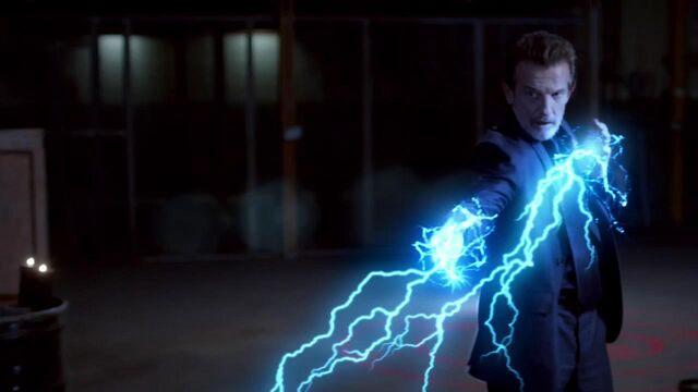 File:LightningGeneration.jpg