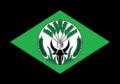 MadagascarFlag (Parallel Brazil)
