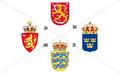 Official Variant 2 SUMA Flag