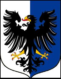 File:SV-RheinFedCOA.png