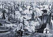 Spanish-armada