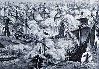File:Spanish-armada.jpg