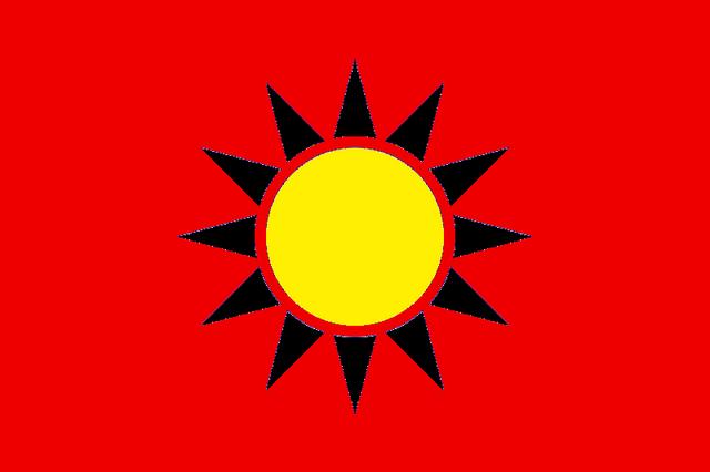 File:(China) China Flag.png