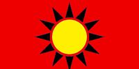 Turkey (Satomi Maiden ~ Third Power)