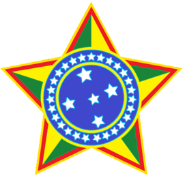 BrazilSeal