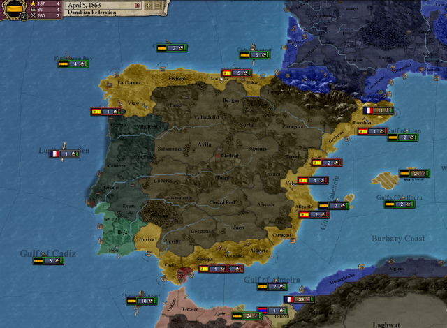File:IberiaOccupy.png