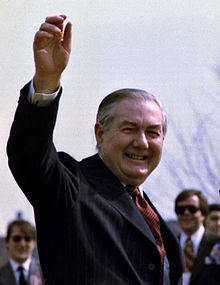 File:James Callaghan and Carter crop.jpg